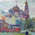 рис. Л. Н. Хорошкевича