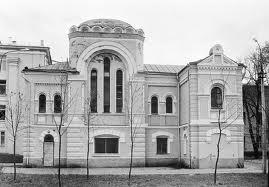 Софийская детская больница