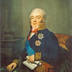 Gurjev_Dmitry_(1758-1825)